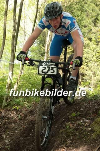 Alpina u. Cube Cup Bad Alexandersbad 2015_0179.jpg