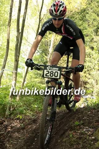 Alpina u. Cube Cup Bad Alexandersbad 2015_0180.jpg