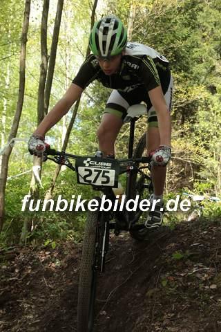 Alpina u. Cube Cup Bad Alexandersbad 2015_0181.jpg