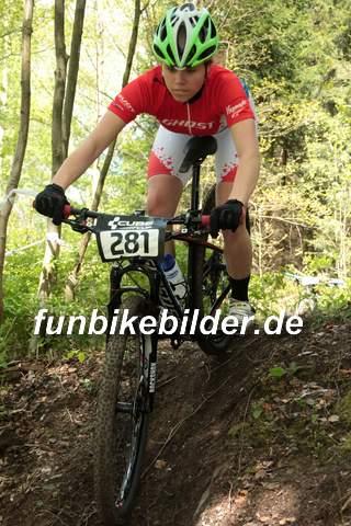 Alpina u. Cube Cup Bad Alexandersbad 2015_0182.jpg