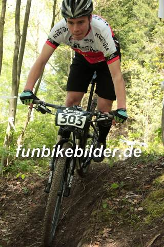 Alpina u. Cube Cup Bad Alexandersbad 2015_0183.jpg