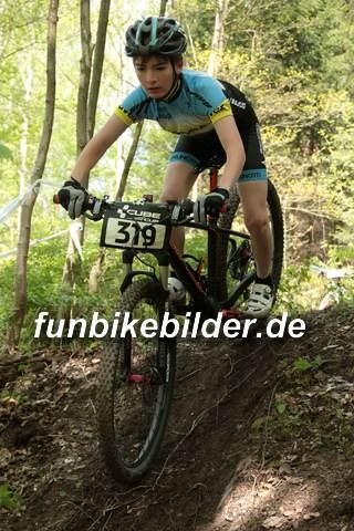 Alpina u. Cube Cup Bad Alexandersbad 2015_0184.jpg