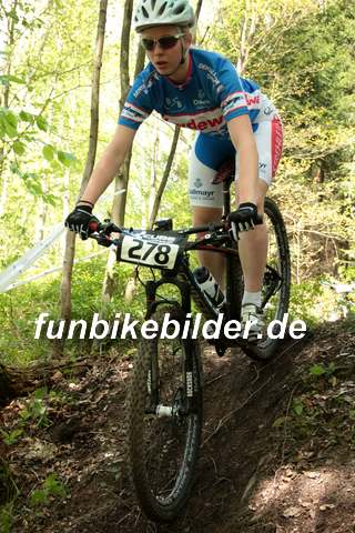 Alpina u. Cube Cup Bad Alexandersbad 2015_0186.jpg