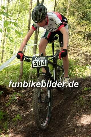 Alpina u. Cube Cup Bad Alexandersbad 2015_0187.jpg