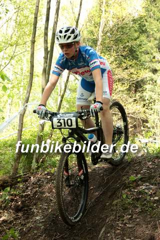 Alpina u. Cube Cup Bad Alexandersbad 2015_0188.jpg