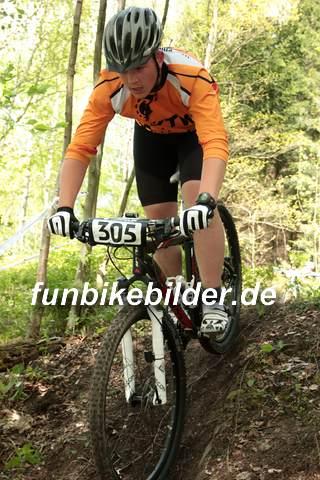 Alpina u. Cube Cup Bad Alexandersbad 2015_0189.jpg