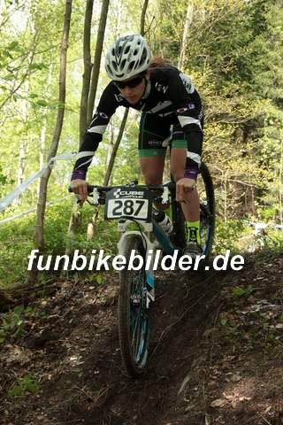 Alpina u. Cube Cup Bad Alexandersbad 2015_0190.jpg