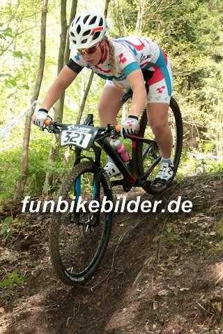 Alpina u. Cube Cup Bad Alexandersbad 2015_0191.jpg
