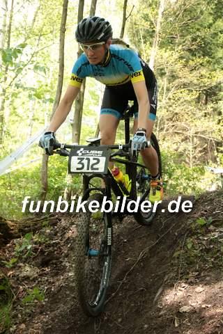 Alpina u. Cube Cup Bad Alexandersbad 2015_0192.jpg