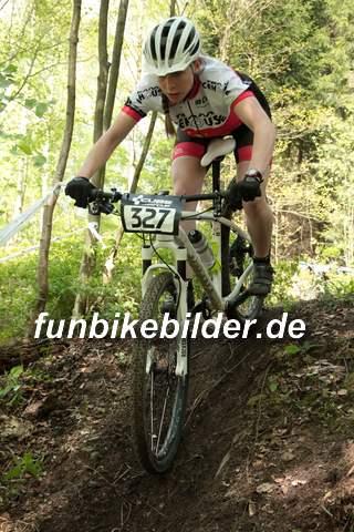 Alpina u. Cube Cup Bad Alexandersbad 2015_0193.jpg