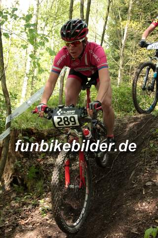 Alpina u. Cube Cup Bad Alexandersbad 2015_0194.jpg