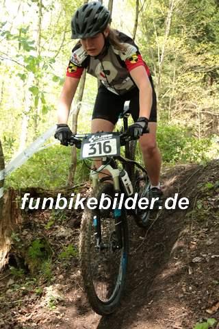 Alpina u. Cube Cup Bad Alexandersbad 2015_0195.jpg