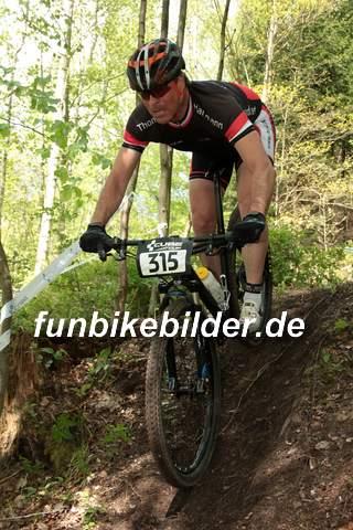 Alpina u. Cube Cup Bad Alexandersbad 2015_0196.jpg