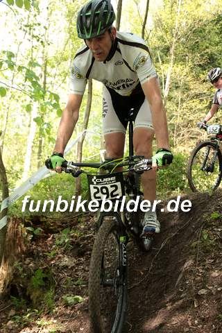 Alpina u. Cube Cup Bad Alexandersbad 2015_0198.jpg