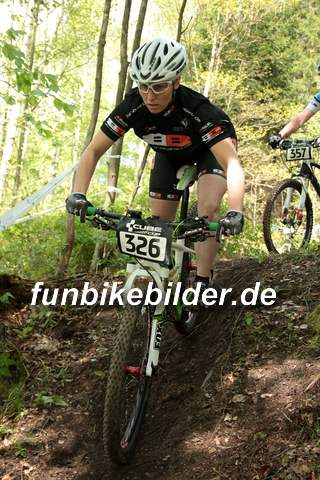 Alpina u. Cube Cup Bad Alexandersbad 2015_0199.jpg