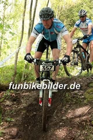 Alpina u. Cube Cup Bad Alexandersbad 2015_0200.jpg