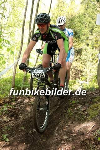 Alpina u. Cube Cup Bad Alexandersbad 2015_0201.jpg