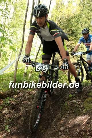 Alpina u. Cube Cup Bad Alexandersbad 2015_0202.jpg