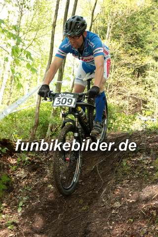 Alpina u. Cube Cup Bad Alexandersbad 2015_0203.jpg