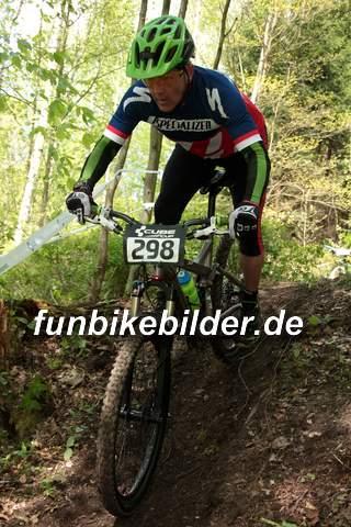 Alpina u. Cube Cup Bad Alexandersbad 2015_0204.jpg