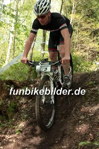 Alpina u. Cube Cup Bad Alexandersbad 2015_0205.jpg