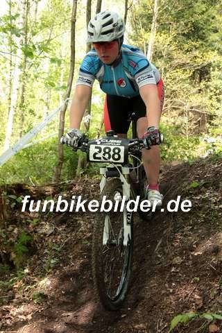 Alpina u. Cube Cup Bad Alexandersbad 2015_0206.jpg