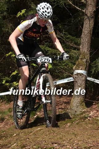 Alpina u. Cube Cup Bad Alexandersbad 2015_0207.jpg