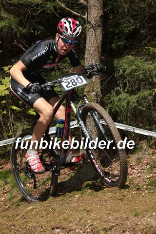 Alpina u. Cube Cup Bad Alexandersbad 2015_0209.jpg