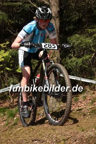 Alpina u. Cube Cup Bad Alexandersbad 2015_0210.jpg