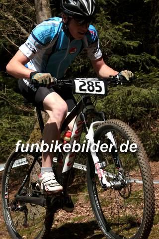 Alpina u. Cube Cup Bad Alexandersbad 2015_0211.jpg