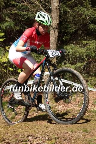 Alpina u. Cube Cup Bad Alexandersbad 2015_0214.jpg