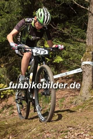 Alpina u. Cube Cup Bad Alexandersbad 2015_0216.jpg