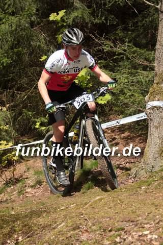 Alpina u. Cube Cup Bad Alexandersbad 2015_0217.jpg