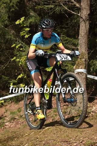 Alpina u. Cube Cup Bad Alexandersbad 2015_0220.jpg