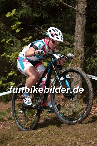 Alpina u. Cube Cup Bad Alexandersbad 2015_0223.jpg