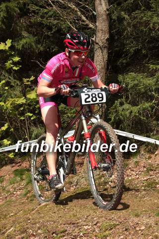 Alpina u. Cube Cup Bad Alexandersbad 2015_0225.jpg