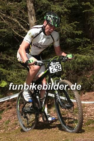 Alpina u. Cube Cup Bad Alexandersbad 2015_0226.jpg