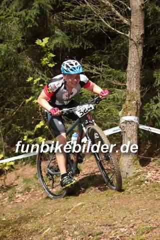 Alpina u. Cube Cup Bad Alexandersbad 2015_0228.jpg