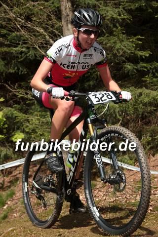 Alpina u. Cube Cup Bad Alexandersbad 2015_0229.jpg
