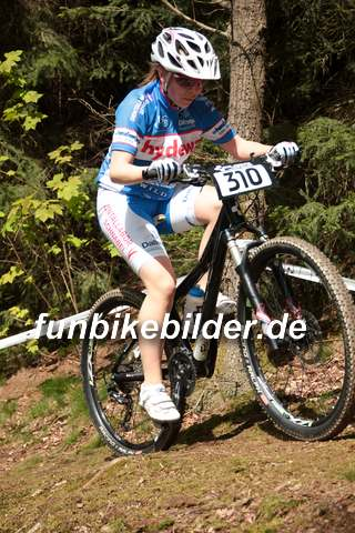 Alpina u. Cube Cup Bad Alexandersbad 2015_0237.jpg