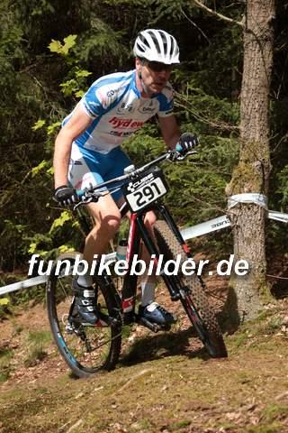 Alpina u. Cube Cup Bad Alexandersbad 2015_0238.jpg
