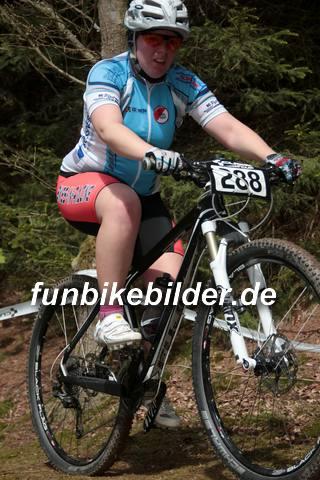 Alpina u. Cube Cup Bad Alexandersbad 2015_0241.jpg