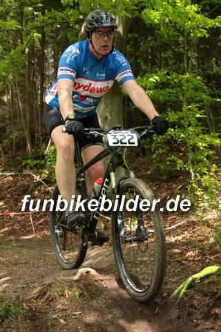 Alpina u. Cube Cup Bad Alexandersbad 2015_0242.jpg