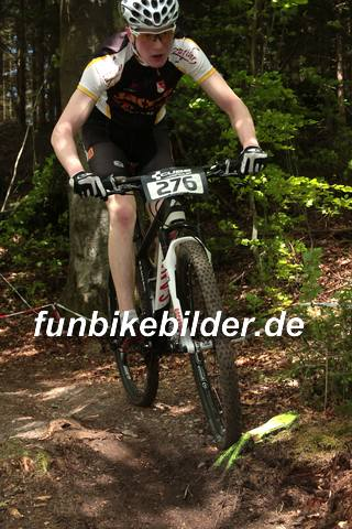 Alpina u. Cube Cup Bad Alexandersbad 2015_0243.jpg