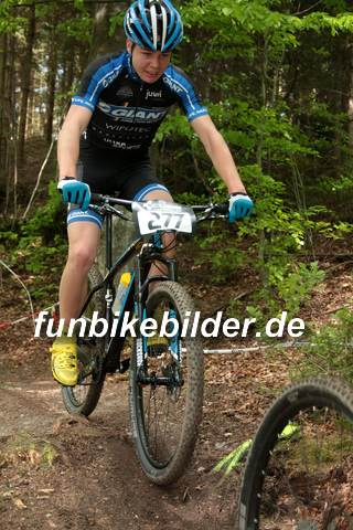 Alpina u. Cube Cup Bad Alexandersbad 2015_0244.jpg