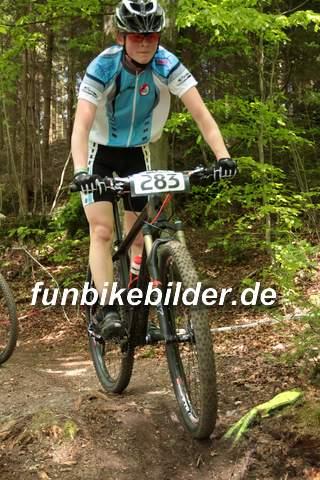 Alpina u. Cube Cup Bad Alexandersbad 2015_0245.jpg