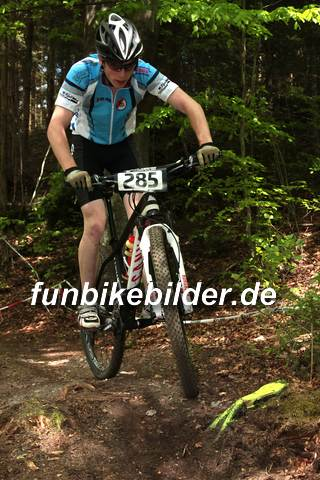 Alpina u. Cube Cup Bad Alexandersbad 2015_0246.jpg