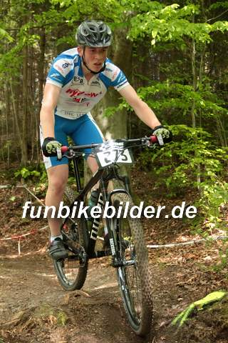 Alpina u. Cube Cup Bad Alexandersbad 2015_0247.jpg