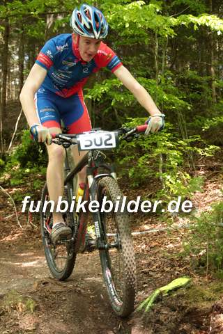 Alpina u. Cube Cup Bad Alexandersbad 2015_0248.jpg