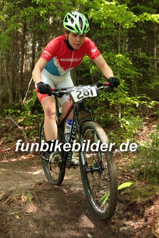 Alpina u. Cube Cup Bad Alexandersbad 2015_0249.jpg